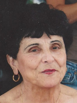 Obituary of Marie Smith   Goes-Scolieri Funeral Home located in Wil